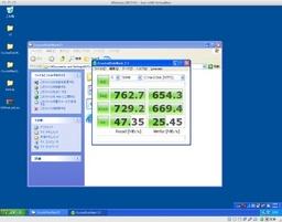 virtualbox 2.jpg